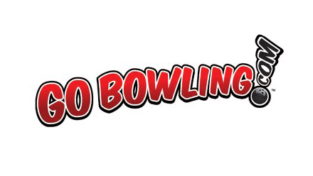 GoBowling.Com Returns To Richard Petty Motorsports