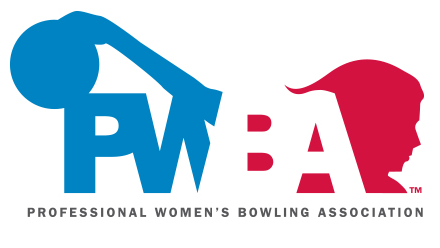 PWBA 2017 Schedule Announced