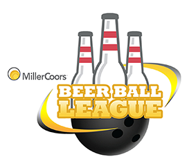 Beer Ball League