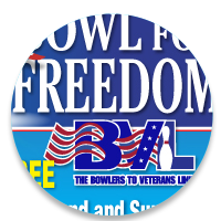 Bowl for Freedom