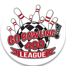 GoBowling 400