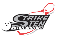 Strike Ten Entertainment