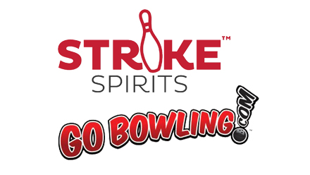 Bowling Industry Strikes Premium Liquor Deal
