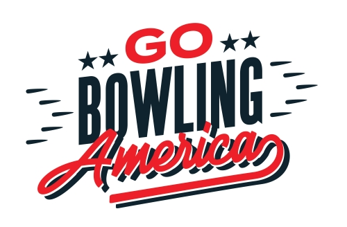 "BPAA TO LAUNCH ""GO BOWLING AMERICA"" LEAGUE PROGRAM TO GET THE COUNTRY BACK TO THE LANES"