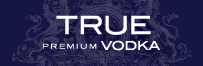 TRUE PREMIUM VODKA SIGNS MULTI-YEAR AGREEMENT  TO BECOME OFFICIAL PARTNER OF BPAA